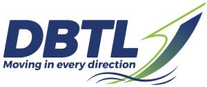 Transport & Logistiek Software