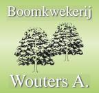 boomkwekerij software op maat