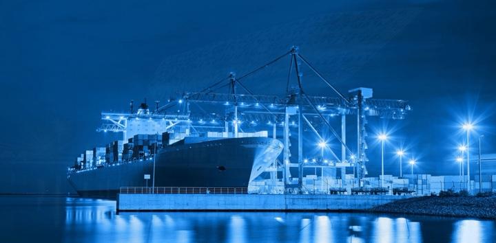DBTL Transport & Logistiek